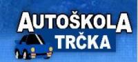 Autoškola Trčka