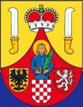 Město Hranice