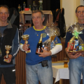 Zimní pohár klubů - Staříč