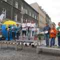 Grand Prix Polska