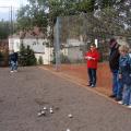 Svatováclavský turnaj