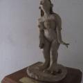 Litovelská Venuše