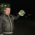 GP pivovaru Litovel