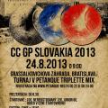 Centrope Slovensko