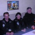 VC pivovaru Litovel