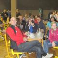 Soft turnaj Albrechtice