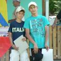 Grand prix 2011- 3.kolo