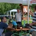 Pétanque festival Zywiec