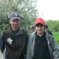 Grand prix 2011