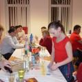 6.pétanque večírek