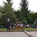 MČR trojic - Loděnice