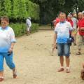 Grand Prix d'Austerlitz