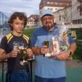 Staříčský Svatováclavský turnaj