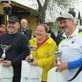 Memory cup a Saharský pohár
