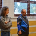 Softpétanque turnaj