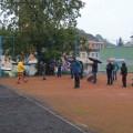 Svatováclavský turnaj ve Staříči