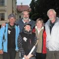 Grand Prix D' Austerlitz