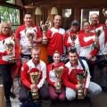 Centrope Cup Slovensko