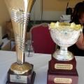 Centrope Cup Česko
