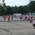 Centrope Cup Polsko