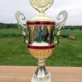 Prezidentský pohár