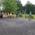 Polouveský májový turnaj