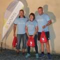 O pohár města Brna - VARS Cup