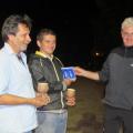 Čerlinka cup