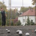 Podzimní turnaj STAPEK
