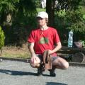 Valšovický pohár