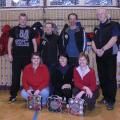 Zimní pohár klubů - Albrechtice