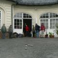 Chateau Náměšť
