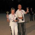 Mistrovství ČR smíšených dvojic