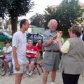 Hanácká Brdolka 2005