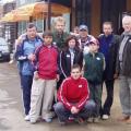 Zlaté prasátko 2005