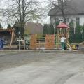 Podzim 2008